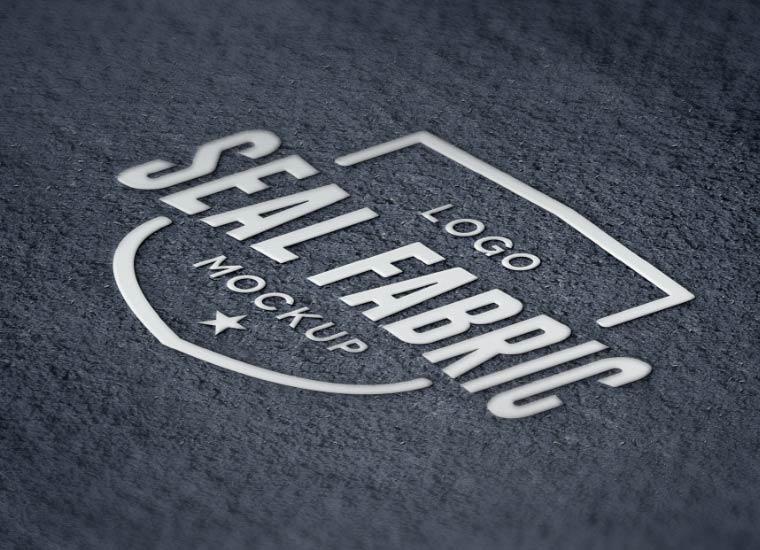 Logo Grundlagen Brandings Tauche tief ein in das Thema Design und lerne, warum das Logo deines Unternehmens ein elementarer Teil der Markenidentität ist. Entdecke die Gründe, warum die Investition in ein starkes Logo die Grundlage für Erfolg ist, inklusive Tipps, wie man beginnt, einen einzigartigen und frischen Look für sein Unternehmen zu designen. Logo funktioniert Design Grundsätze Starte deinen Weg zum perfekten Logo mit den Grundsätzen und Geheimnissen des Logo-Designs. Informiere dich über Farbentheorie und Marketing, warum die richtige Schriftart den Unterschied machen kann und was ein Logo-Bild der Welt über dein Geschäft erzählt. Marke Marketingideen Dein Unternehmenslogo ist nur der erste Eindruck, aber dahinter steckt so viel mehr. Logos sind der erste Schritt bei der Konstruktion einer einmaligen Identität für deine Marke, die ein großer Anziehungspunkt für potentielle Kunden sein kann. Erfahre, wie ein Logo der Anfang von Unternehmensfarben, -Werten und -Botschaften sein kann.