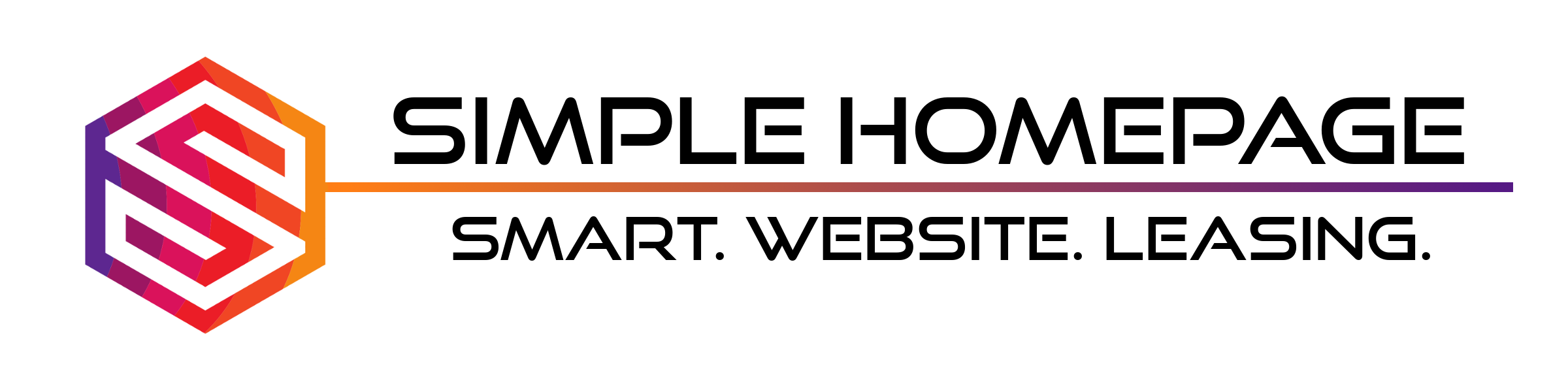 Werbeagentur Bielefeld Logo